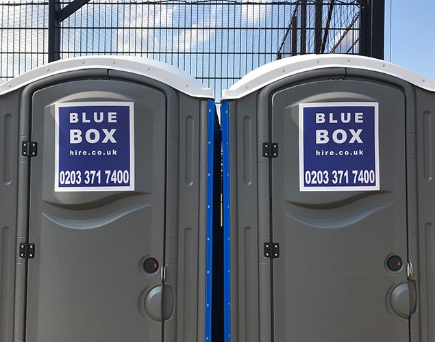 portable toilet hire surrey