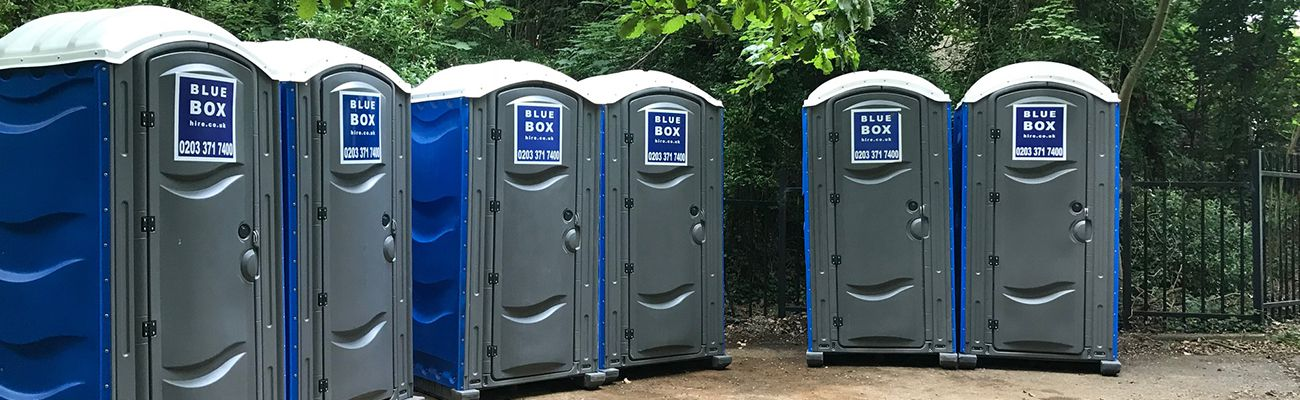 portable toilet hire in clapham