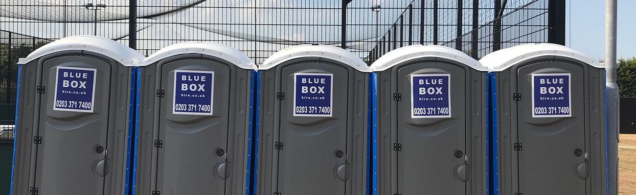 portable toilet hire in fulham